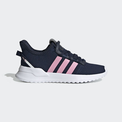 adidas U_Path Run productafbeelding