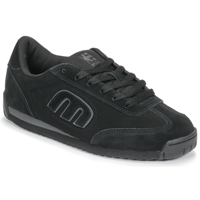 Etnies LOW CUT II LS productafbeelding