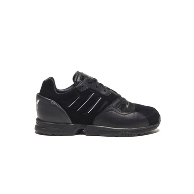 "Adidas Y-3 ZX Run ""Black"" productafbeelding"