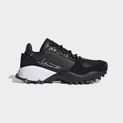 "Adidas Y-3 Kyoi Trail ""Black"" productafbeelding"