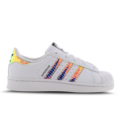 adidas Superstar Irridescent Lines productafbeelding