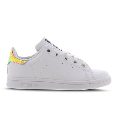 adidas Stan Smith Irridecent Lines productafbeelding