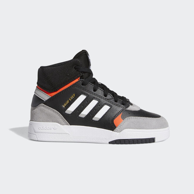 adidas Dropstep productafbeelding