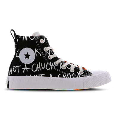 Converse Ct Not A Chuck productafbeelding
