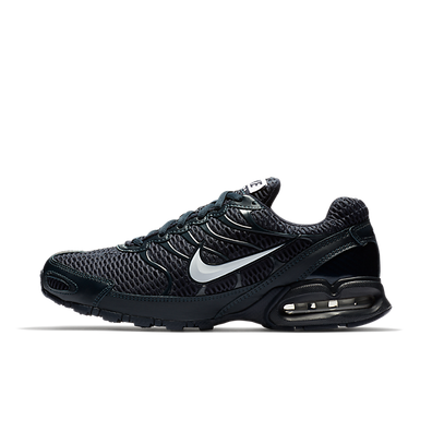 Nike Air Max Torch 4 productafbeelding