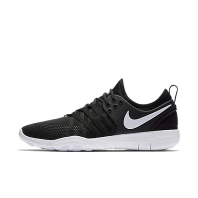 Nike Free TR7 productafbeelding