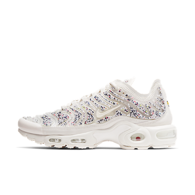Nike Air Max Plus LX productafbeelding