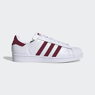 adidas Originals Superstar EF9240 productafbeelding