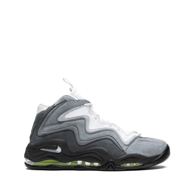 Nike Air Pippen 1 productafbeelding