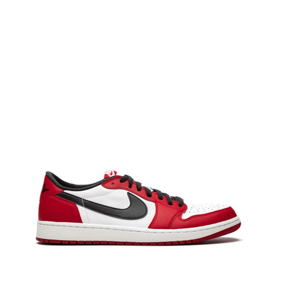 Jordan Air Jordan 1 Retro Low OG productafbeelding