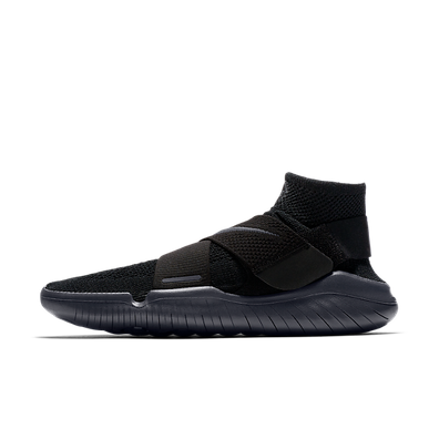 Nike Free RN Motion FK 2018 productafbeelding