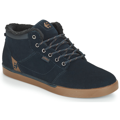 Etnies JEFFERSON MID productafbeelding