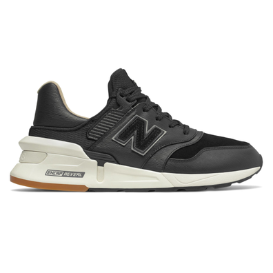 New Balance  MS997 RB productafbeelding