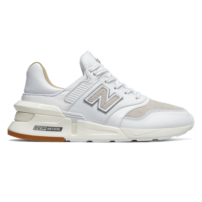 New Balance  MS997 RI productafbeelding