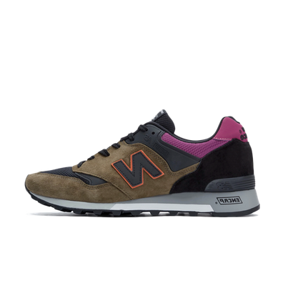 New Balance  M577 KPO 'Thermal' productafbeelding