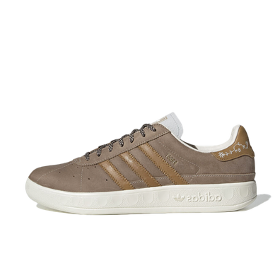 adidas München Made in Germany 'Clay Brown' productafbeelding