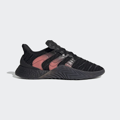 Adidas Sobakov 2.0 trainers productafbeelding