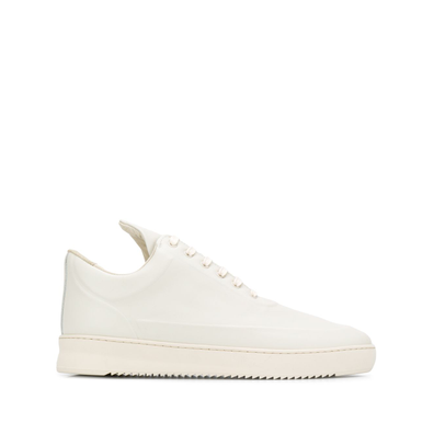 Filling Pieces low top productafbeelding