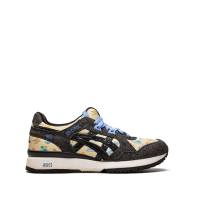 Asics GT-Cool productafbeelding