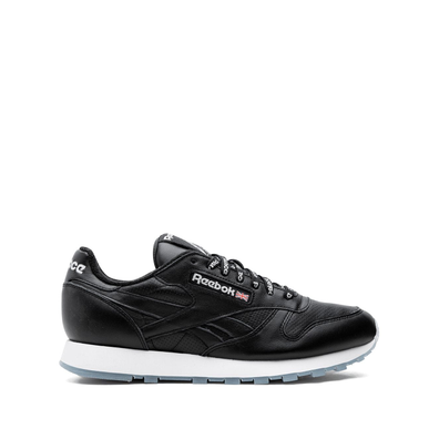 Reebok Classic Leather Palace productafbeelding