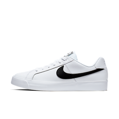 Nike COURT ROYALE AC productafbeelding