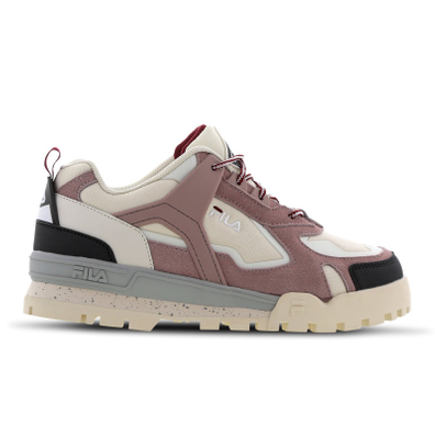 Fila Trailstep productafbeelding