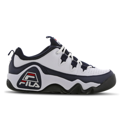 Fila 95 Grant Hill 1 Low productafbeelding