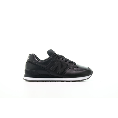 New Balance ML 574 SNR productafbeelding