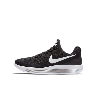 Nike Lunarepic Low Flyknit 2 productafbeelding