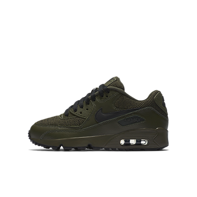 Nike Air Max 90 Mesh SE productafbeelding