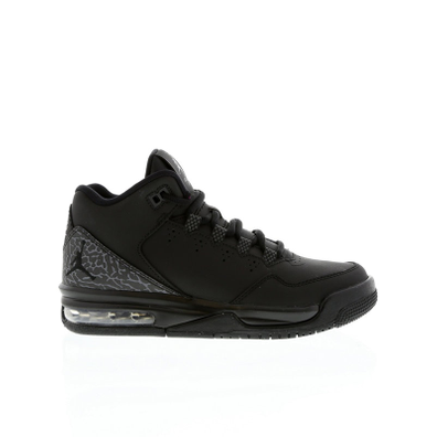 Jordan Flight Origin 2 productafbeelding