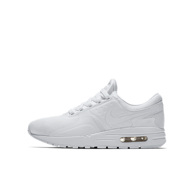 "Nike Air Max Zero ""Fresh Air"" productafbeelding"