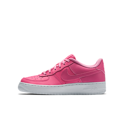 Nike Air Force 1 Low productafbeelding