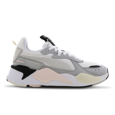 Puma RS-X Gleam productafbeelding