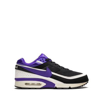 Nike Air Classic BW OG productafbeelding