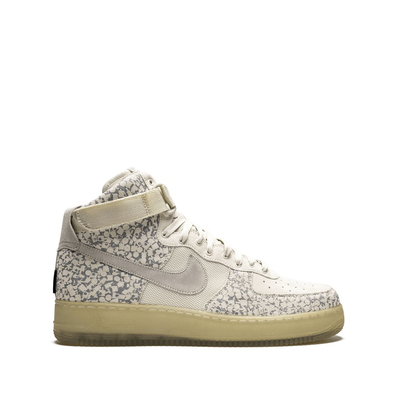 Nike Air Force 1 PRM high-top productafbeelding