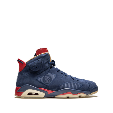 Jordan Air Jordan 6 Retro DB productafbeelding