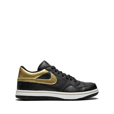 Nike Court Force low-top productafbeelding