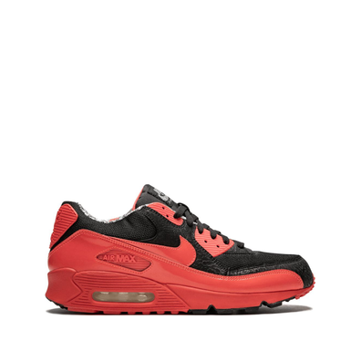 Nike Air Max 90 ID productafbeelding