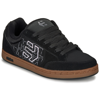 Etnies METAL MULISHA SWIVEL productafbeelding