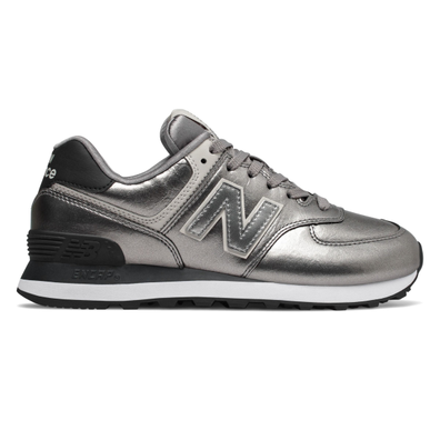 New Balance - WL574WNE Women  productafbeelding
