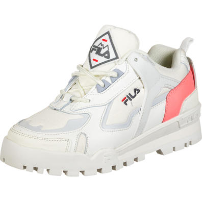 Fila Trailstep W productafbeelding