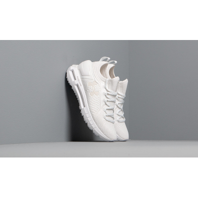 Under Armour W HOVR Phantom SE White/ White/ White productafbeelding