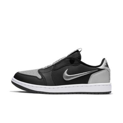 Air Jordan 1 Low Slip 'Shadow' productafbeelding