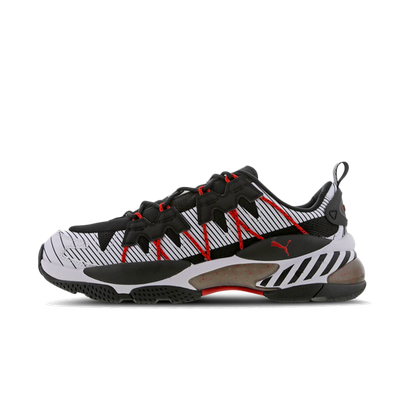 Puma Liquid Cell Omego - Foot Locker Exclusive productafbeelding