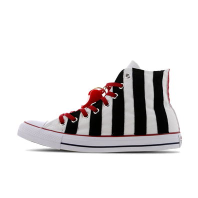Converse Chuck Taylor High - Foot Locker Exclusive productafbeelding