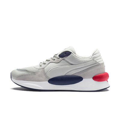 Puma Rs 9.8 Gravity Trainers productafbeelding