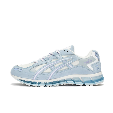 Asics GEL-Kayano 5 360 Gore-Tex 'Cool Mist' productafbeelding