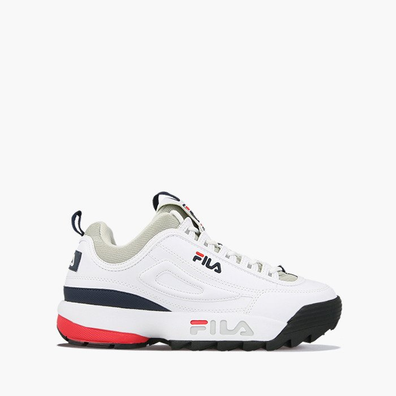 Fila Disruptor Low 1010746 1FG productafbeelding