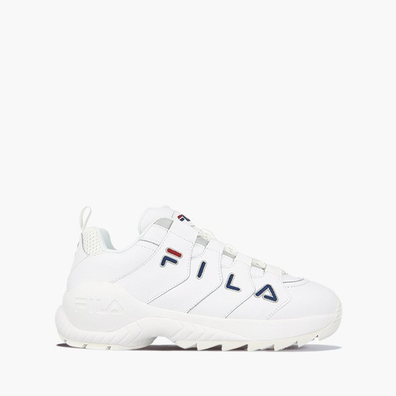 Fila Trailstep 1010709 1FG productafbeelding
